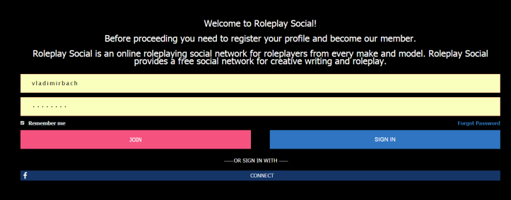 screenshot-www.roleplaysocial.net-2017-04-18-15-54-13