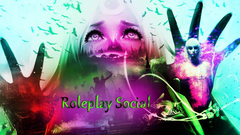 Rpsocialblog